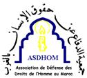 ASDHOM