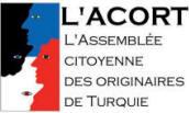 logo_acort