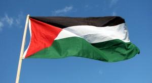 drapeau-palestine2