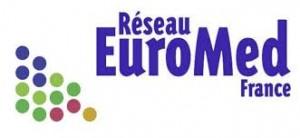 Séminaire du REF : accès à l'eau et risque climatique en Méditerranée