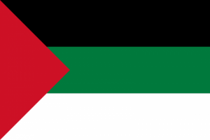 revolte-arabe