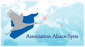 assoc._alsace_syrie__un_an_et_demi_de_revolution_syrienne_et_apres.docx