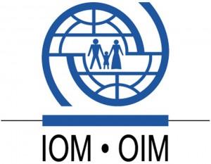 Organisation-Internationales-pour-les-Migrations