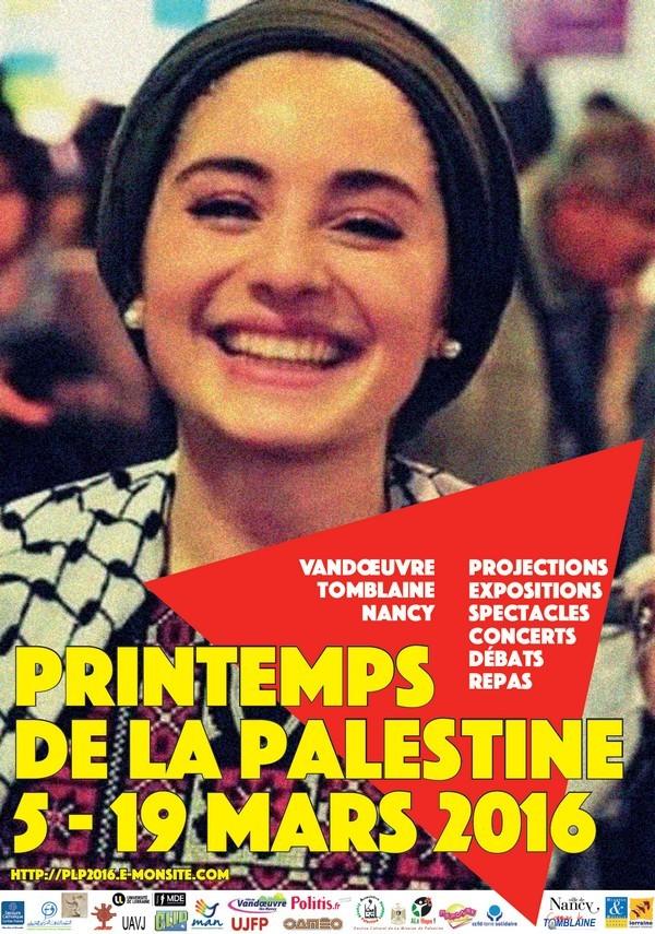 ob_98e6a5_printemps-palestine-2016b