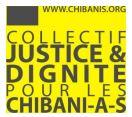 NON AUX EXPULSIONS DU TERRITOIRE DE CHIBANI-A-S !