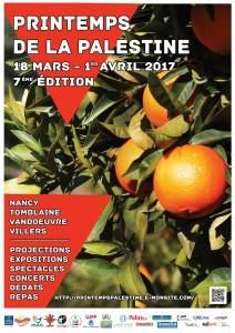 affiche-oranges5reduit
