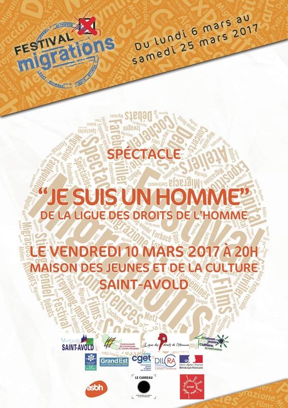 10-mars-saint-avold_orig
