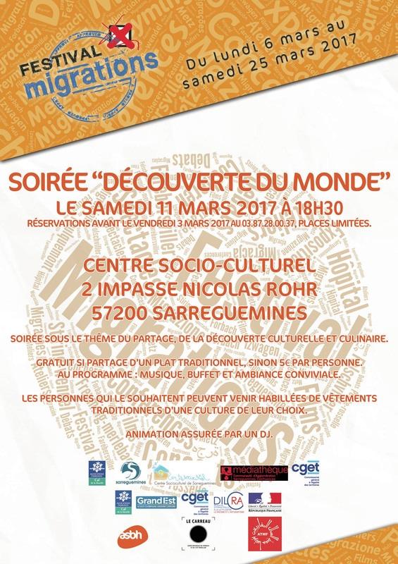 11-mars-sarreguemines_orig