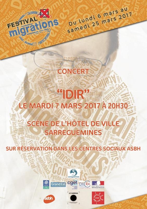 7-mars-sarreguemines-2_orig