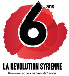 Oui, après six ans, le peuple syrien réclame toujours la liberté!