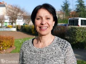 la-caravane-pour-les-droits-des-femmes-fait-halte-a-sens_3142779