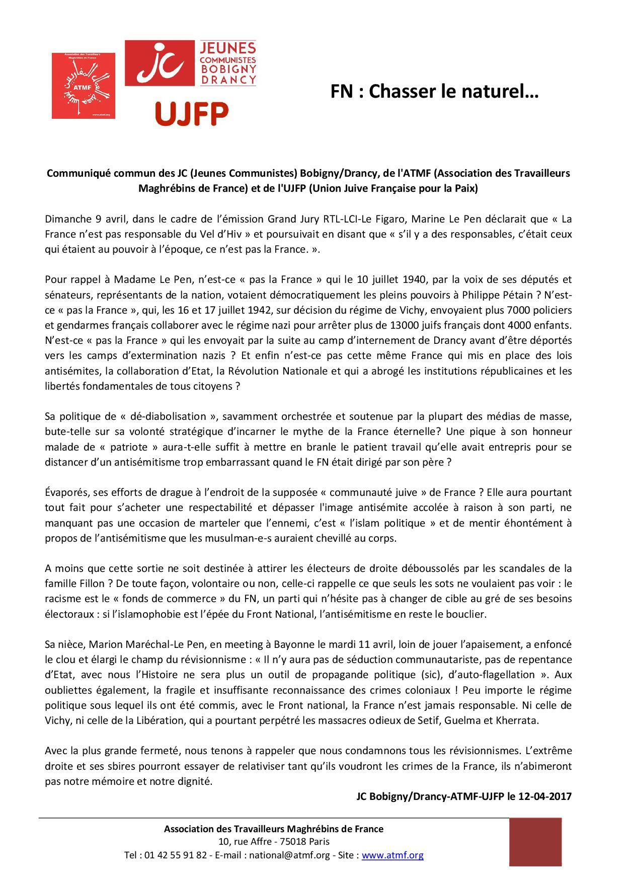 3_Communiqué_FN