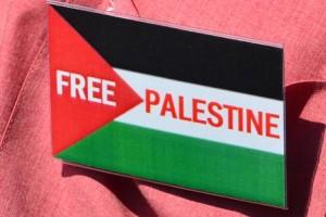 Solidarité et Liberté pour les prisonniers palestiniens en grève de la faim illimitée