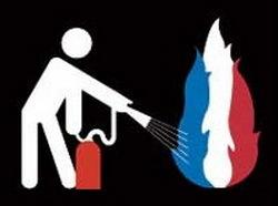 FN et prolétariat : «Marion Maréchal Le Pen, vous n'êtes pas de notre monde»