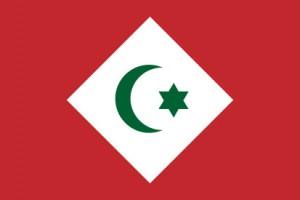 Stop au broiement de la population du nord par le régime marocain