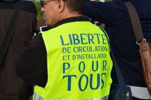 À rebours du Plan Migrants, la société civile se rassemble autour d'une Conférence nationale citoyenne sur la politique migratoire de la France