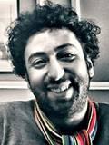 L'arrestation du journaliste d'investigation marocain Omar RADI : un viol caractérisé de la liberté d'expression – Une réhabilitation de l'arbitraire et de la démesure du pouvoir répressif
